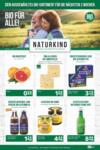 Naturkind Wochen Angebote - bis 28.03.2020