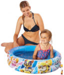 POCO Pool Paw Patrol Baby ca. 74 x 15 cm