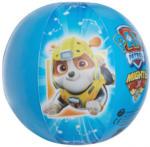 POCO Wasserball Paw Patrol ca. 29 cm