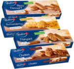 Nah&Frisch Bahlsen Butterblätter, Blätterbrezel, Chokini, Pangani, Deloba oder Nussdessert - bis 29.09.2020