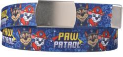 PAW Patrol Gürtel mit Motiven