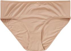 Damen Panty im Basic-Look (Nur online)