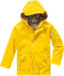 Ernsting's family Baby Regenjacke in Friesennerz-Optik (Nur online)