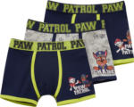 Ernsting's family 3 PAW Patrol Retroboxer im Set