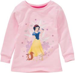 Disney Prinzessinnen Sweatshirt mit Print