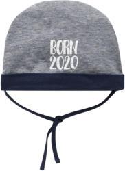 Newborn Mütze Born 2020