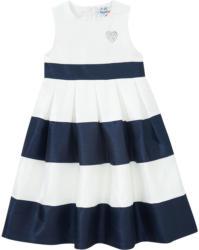 Festliches Mädchen Kleid mit Pailletten (Nur online)