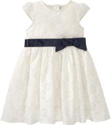 Festliches Mädchen Kleid aus Spitze (Nur online)
