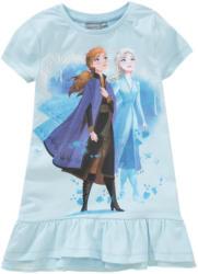 Die Eiskönigin 2 T-Shirt mit Volant