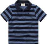 Ernsting's family Jungen Poloshirt mit kleiner Stickerei