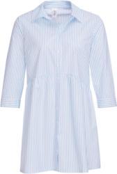 Damen Bluse im Streifen-Look (Nur online)