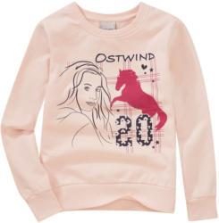 Ostwind Sweatshirt mit großem Print (Nur online)