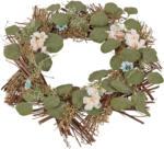 Ernsting's family Deko-Kranz mit Blumen (Nur online)