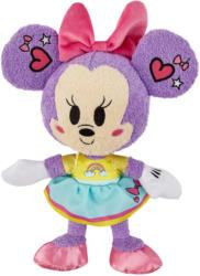 Minnie Maus Plüschfigur (Nur online)