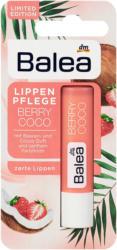 Balea Lippenpflege Berry Coco