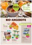 denn's Biomarkt Denn's Handzettel - bis 24.03.2020