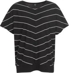 Damen T-Shirt im Oversized-Style