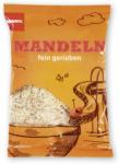 PENNY PENNY Mandeln - bis 08.04.2020