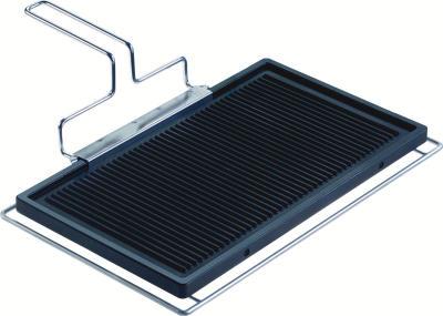 CSGP 1300  Grillplatte
