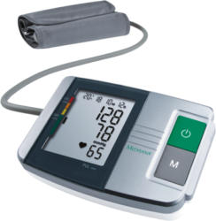 MTS Oberarm Blutdruckmessgerät