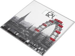 GS 203 Vienna Glaswaage