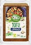 dm-drogerie markt dmBio Tofu, Räucher-Tofu