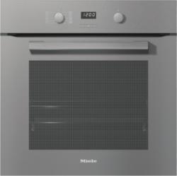 H 2860 B