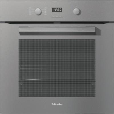 H 2860 BP