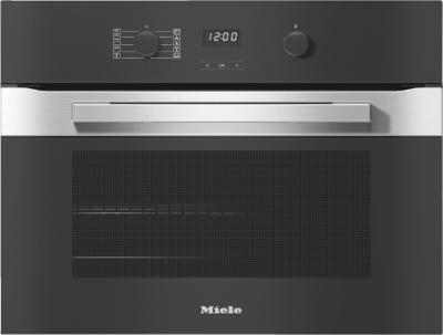 H 2840 B