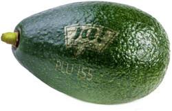 Ja! Natürlich Avocado aus Spanien
