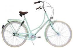 """Sprick Nostalgie-Bike 28"""""""