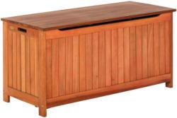 Kissenbox 118/50/51 Cm