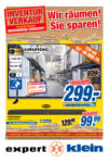 expert Multimedia Angebote - bis 20.03.2020
