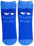 Möbelix Socken Traummann