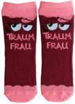 Möbelix Socken Traumfrau
