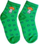 Möbelix Socken Glück