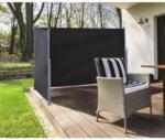 Möbelix Wind- und Sichtschutz Zweiseitig 2-3x1,6m