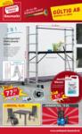 Sonderpreis Baumarkt Wochen Angebote - bis 23.03.2020