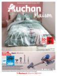 Auchan Auchan Maison - au 24.03.2020