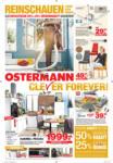 Möbel Ostermann Neue Möbel wirken Wunder. - bis 12.05.2020