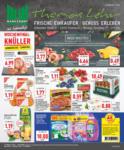 Marktkauf Wochen Angebote - bis 21.03.2020