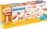 Maximarkt Matador Klassik Nr.1 E222 Teile 11110