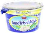 BILLA Schärdinger Landfrischkäse Natur 10%