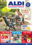ALDI Nord Wochen Angebote - bis 28.03.2020