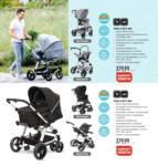 Smyths Toys Smyths Toys - Baby Katalog 2020 - bis 30.06.2020