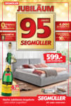 Segmüller Prospekt - bis 23.03.2020