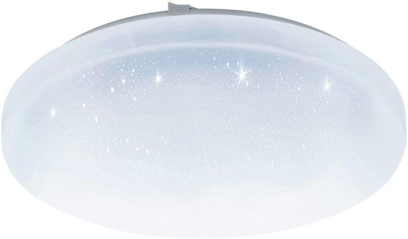 EGLO LED Deckenleuchte FRANIA-S, 33 cm -