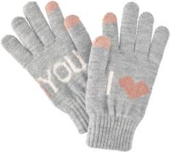Damen Handschuhe mit Touch-Funktion