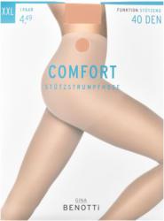 Damen Stützstrumpfhose