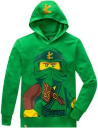 LEGO Ninjago Hoody mit Print